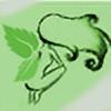 LadyMintLeaf's avatar