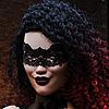 LadyMiralys's avatar