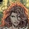 LadyMischief's avatar