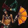 ladymisterya's avatar
