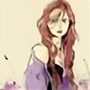 LadyMiya55's avatar