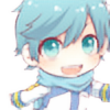 LadyMiyariShirou's avatar