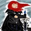 LadyMograine's avatar
