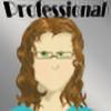 LadyMonoceros's avatar