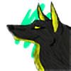 LadyMonte's avatar