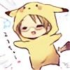 ladymoon0123's avatar