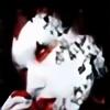 Ladymoonraven's avatar