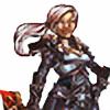 LadyMoonsilver's avatar