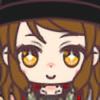 LadyMosiacSlime's avatar