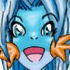 LadyMudkip's avatar