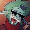LadyMuffy's avatar