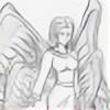 LadyMulti's avatar