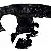 LadyMuspell's avatar