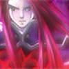 ladynadiad's avatar