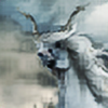 ladynaevia's avatar