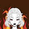 LadyNanako's avatar