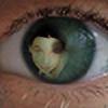 LadyNapolde's avatar