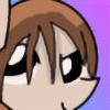 ladynasweet's avatar