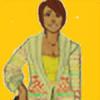 LadyNd's avatar