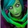 LadyNeissa's avatar
