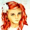 LadyNeni's avatar