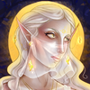 LadyNephthys's avatar