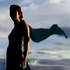 LadyNeptun's avatar