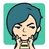 ladyneron's avatar