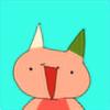 LadyNianCat's avatar