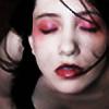 ladynicka's avatar