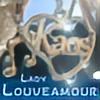 ladynightingale's avatar