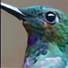 ladynightingalee's avatar
