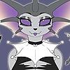 LadyNightLight's avatar