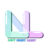 LadyNightLight's avatar