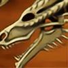 LadyNilstria's avatar