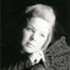 LadyNimuey's avatar