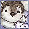 LadyNoise's avatar