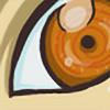 LadyNoize's avatar
