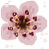 LadyNorthstar's avatar