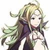LadyNowi's avatar
