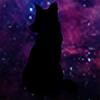 LadyNyoko's avatar