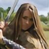 LadyOakenshield157's avatar