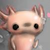 ladyoanna's avatar