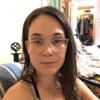 ladyobelisk's avatar