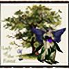 Ladyof-theForest's avatar