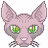 LadyOf7Sins's avatar
