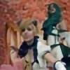 LadyOfBarians's avatar