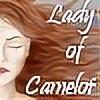 LadyOfCamelot's avatar