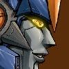 ladyofdragons's avatar