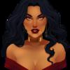 LadyofEsperance's avatar